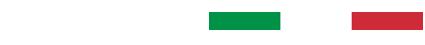 logo-meclife-ita